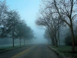 foggy-cemetery-01032017