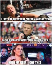 worst-of-2016
